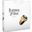 TIME Stories :Lumen Fidei Expansion